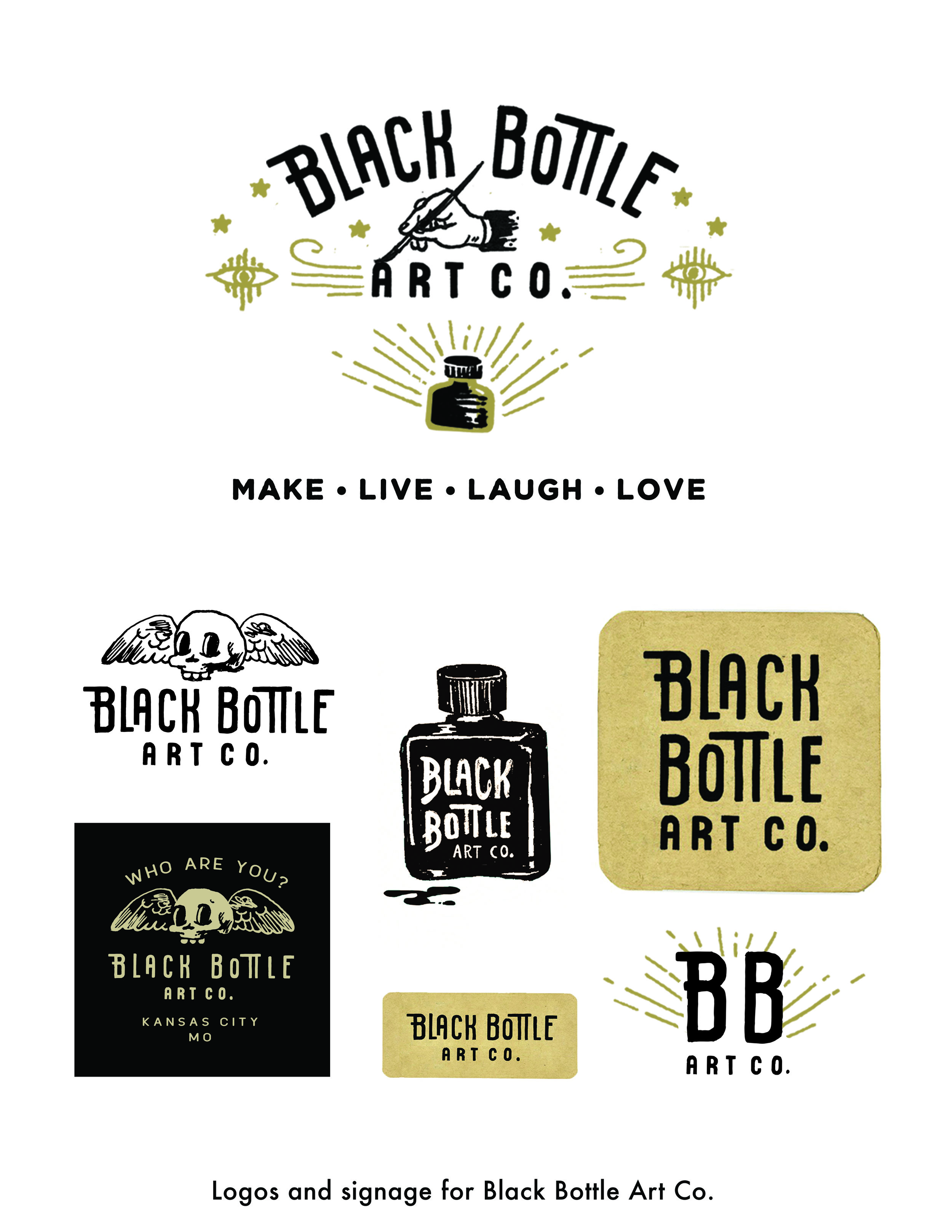 Black bottle branding.jpg