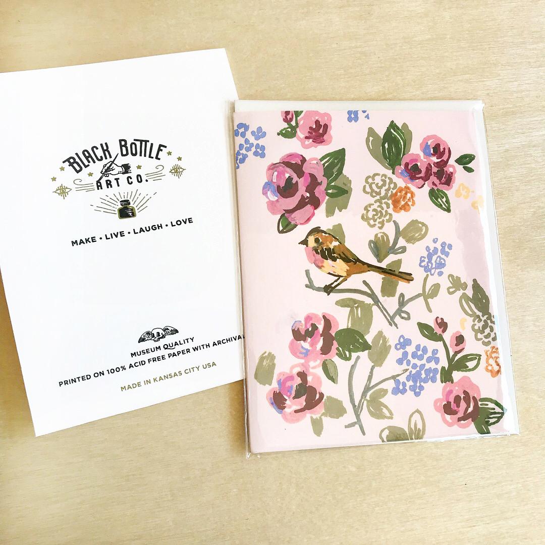 bird card sho.jpg