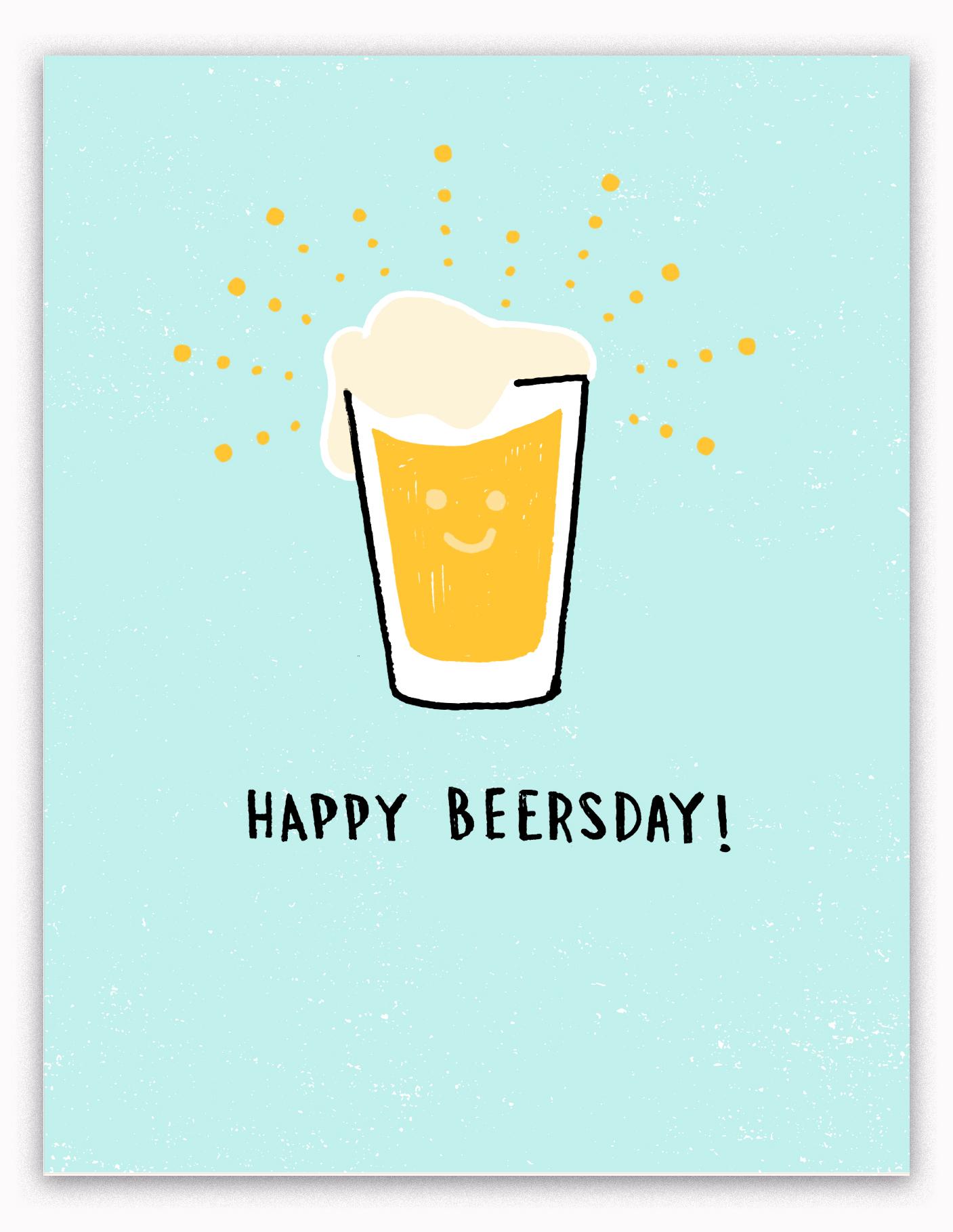 4b.happy beersday.jpg