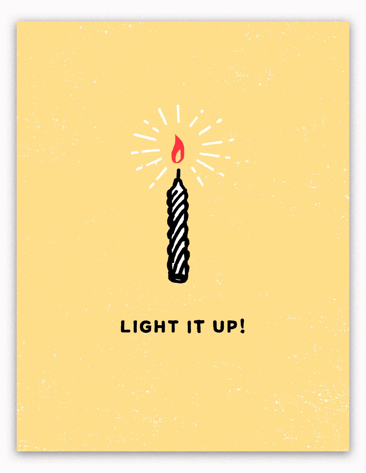 2b.candle.light it up.jpg