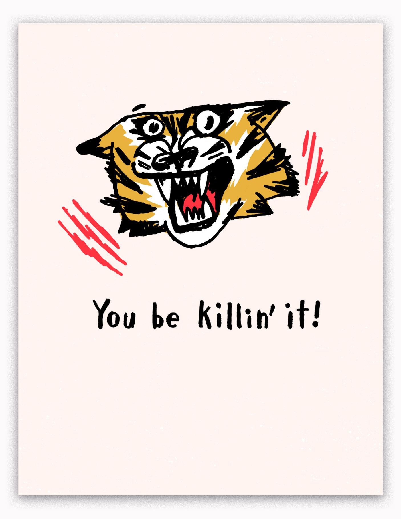 7b.tiger.killn it.jpg