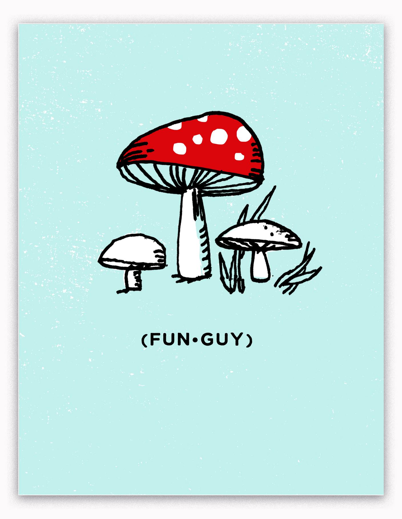 3b.fun guy card.jpg