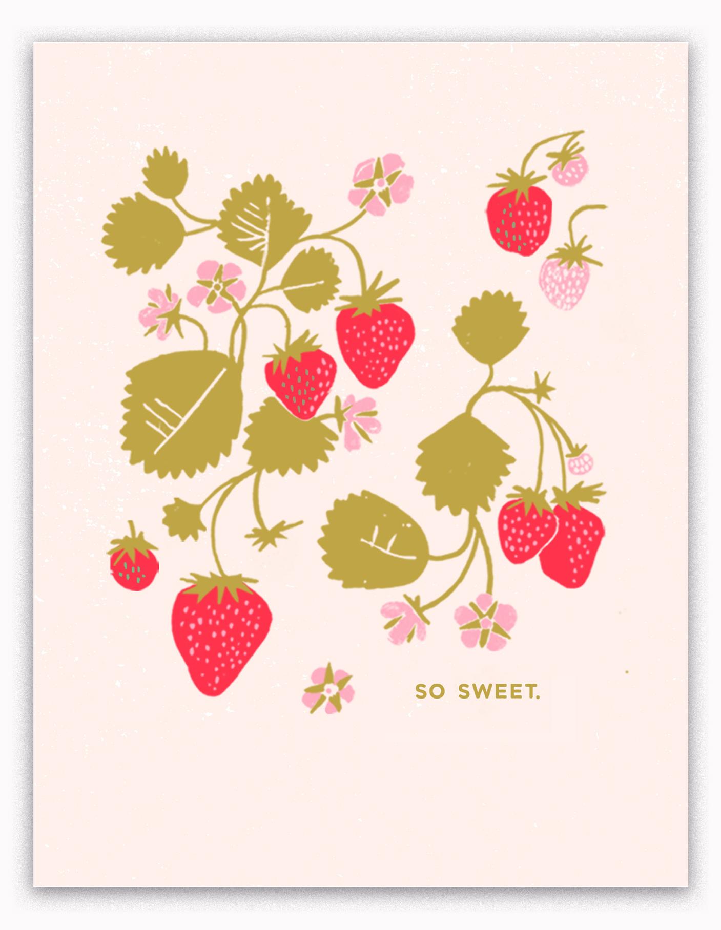 22T.strawberry. so sweet.jpg