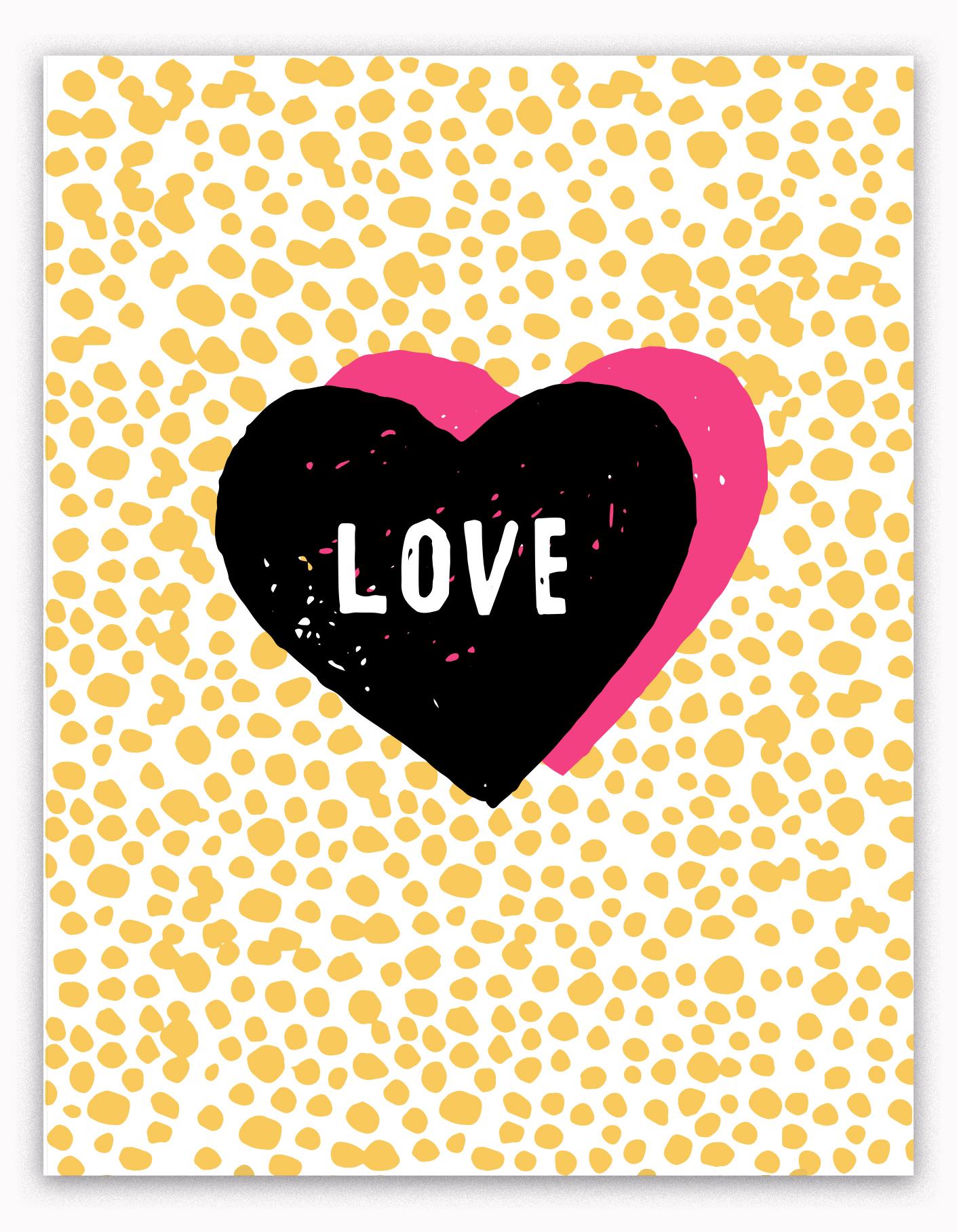 24L.heart.card.jpg