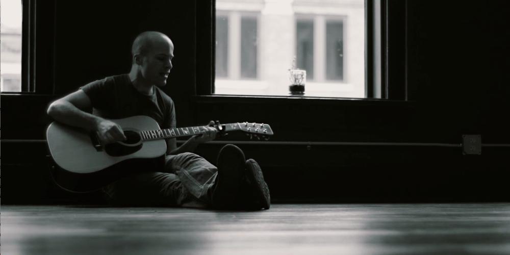 marc-guitar 1000x500.jpg