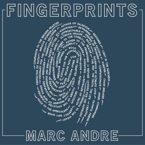 Fingerprints 500x500.jpg
