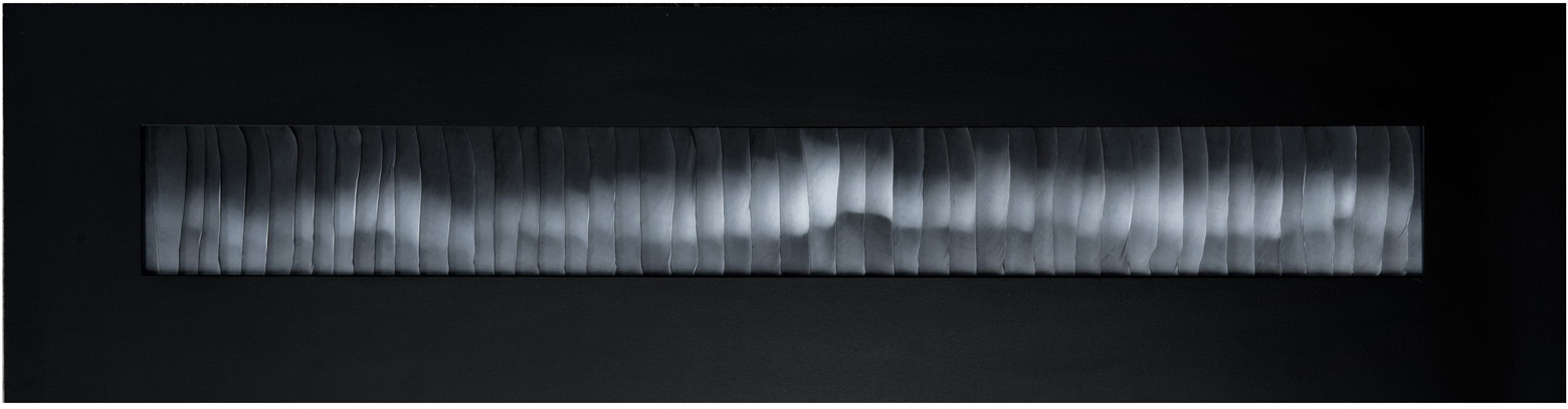 Lour, 2006, Kate MccGwire