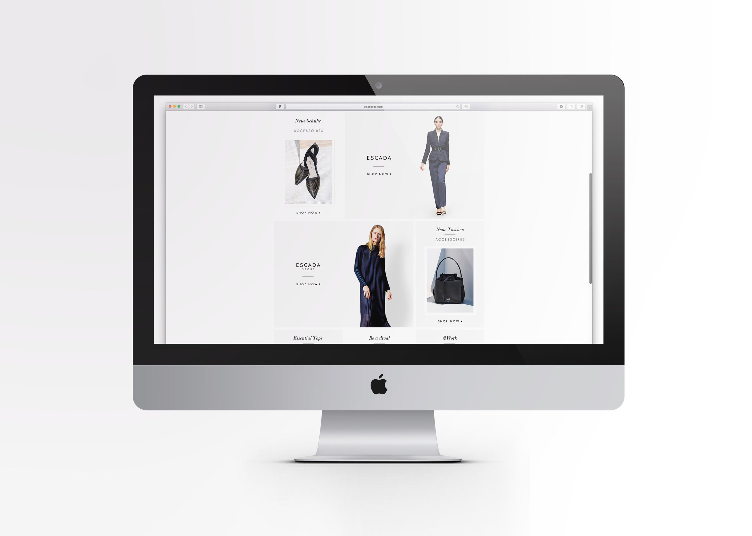 Livia_Ritthaler_Studio_L_ESCADA_Homepage.jpg