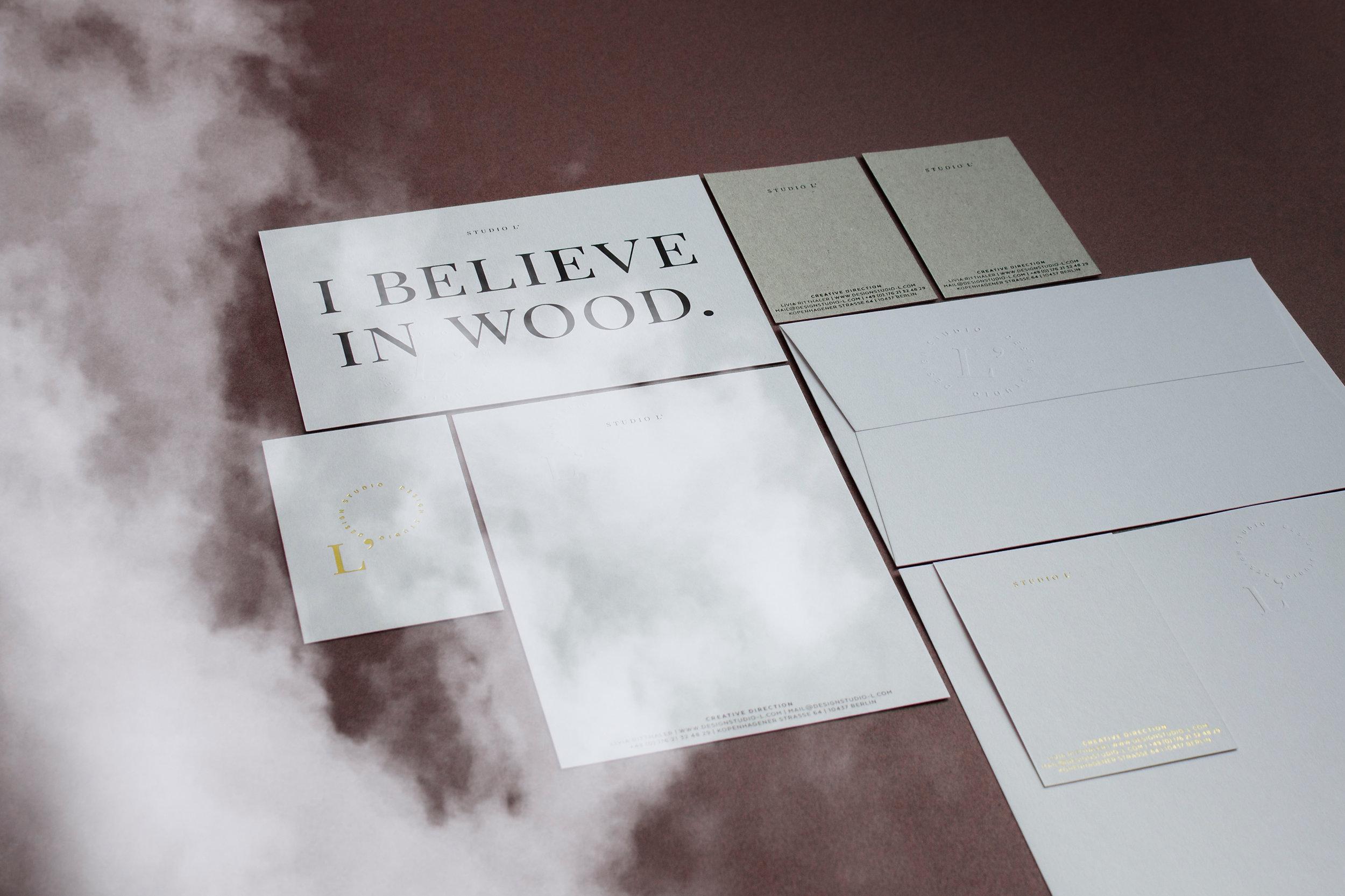 Livia_Ritthaler_Studio_L_Corporate_Design_all.jpg