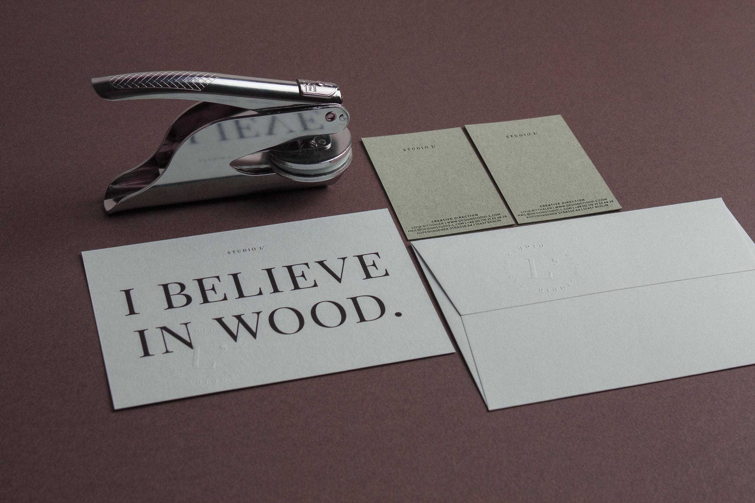 Livia_Ritthaler_Studio_L_Stamp_Card_02_Crafted_Corporate_Design.jpg