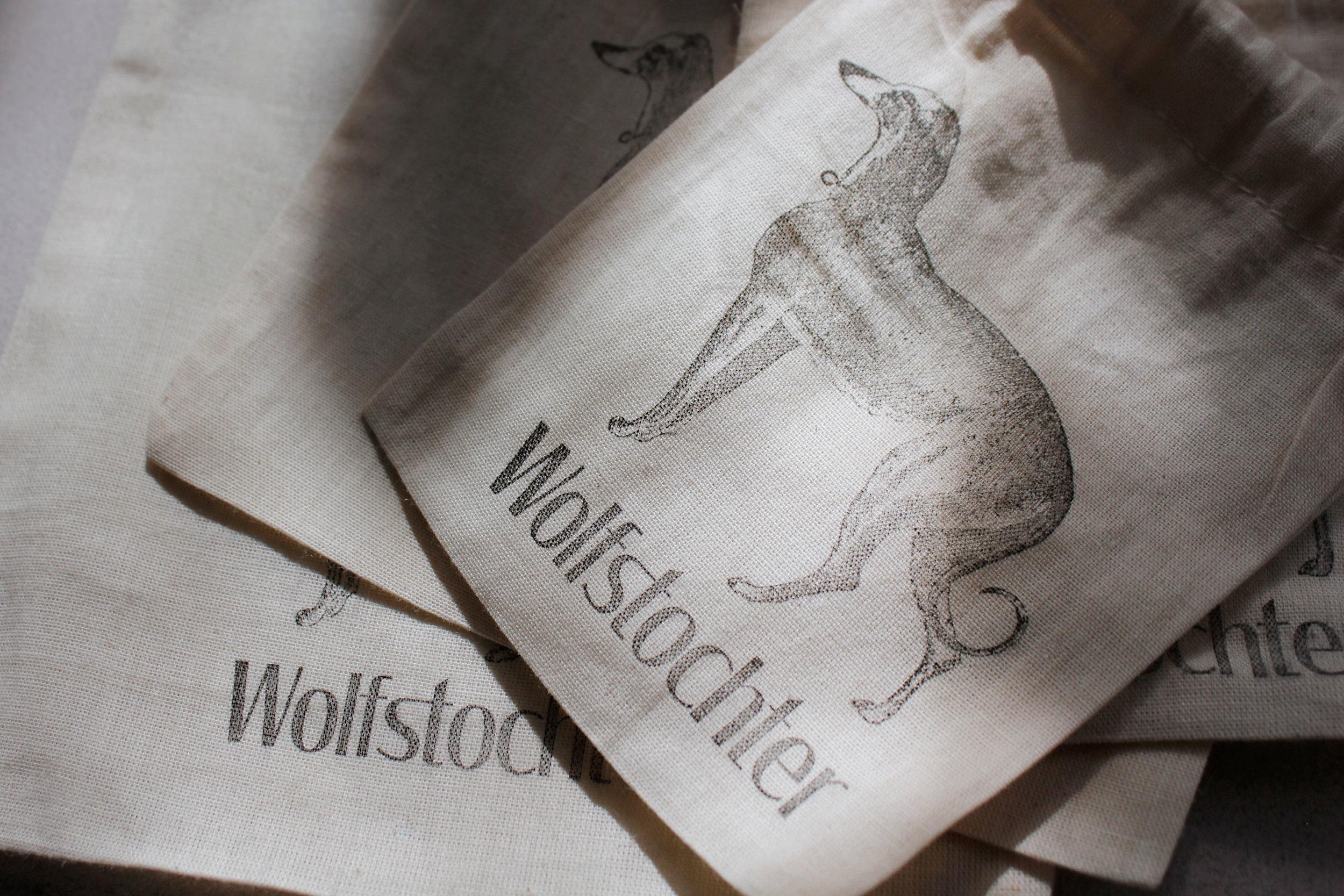Wolfstochter_Studio_L_Livia_Ritthaler_bag.jpg