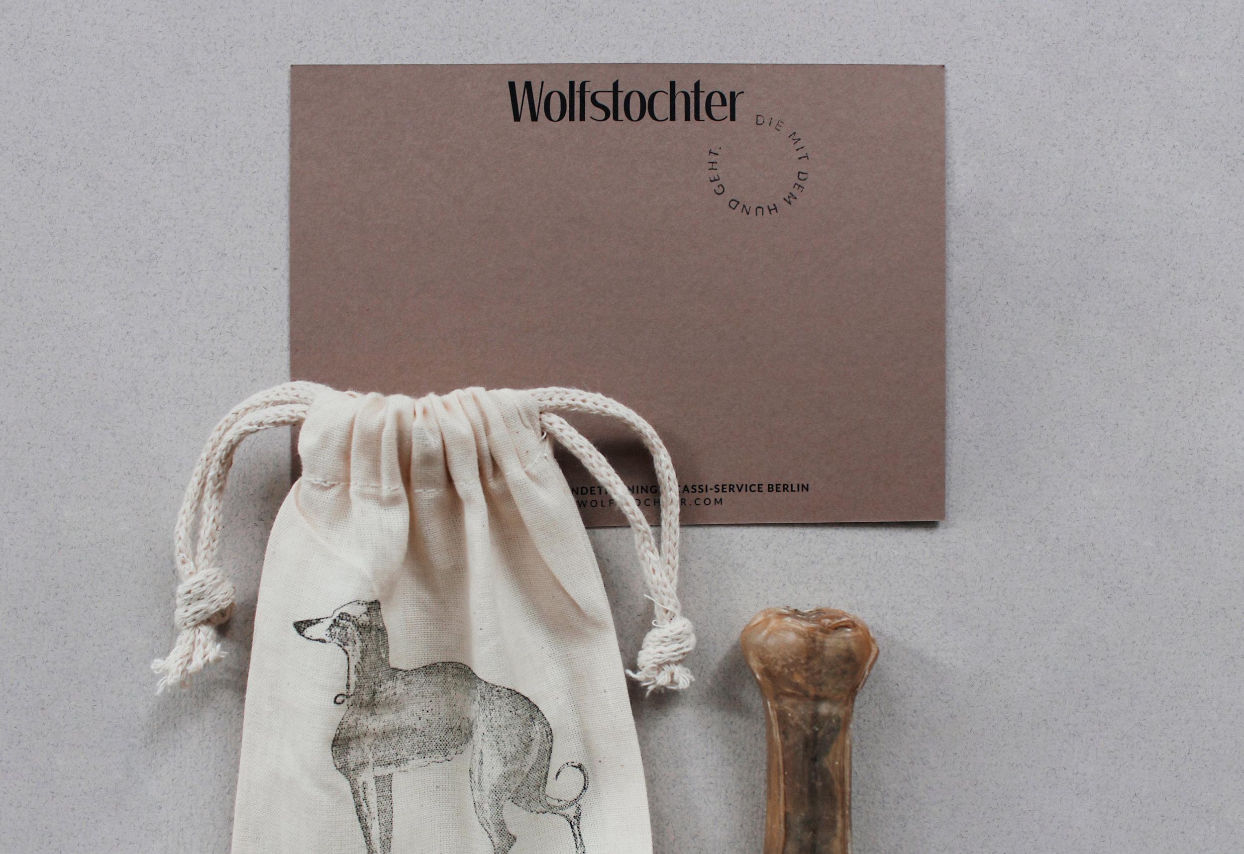 Wolfstochter_Studio_L_Livia_Ritthaler_Goddy_Bag2.jpg