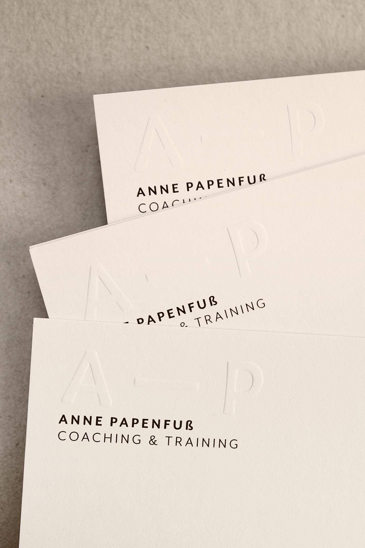 A–P_Coaching_02.jpg