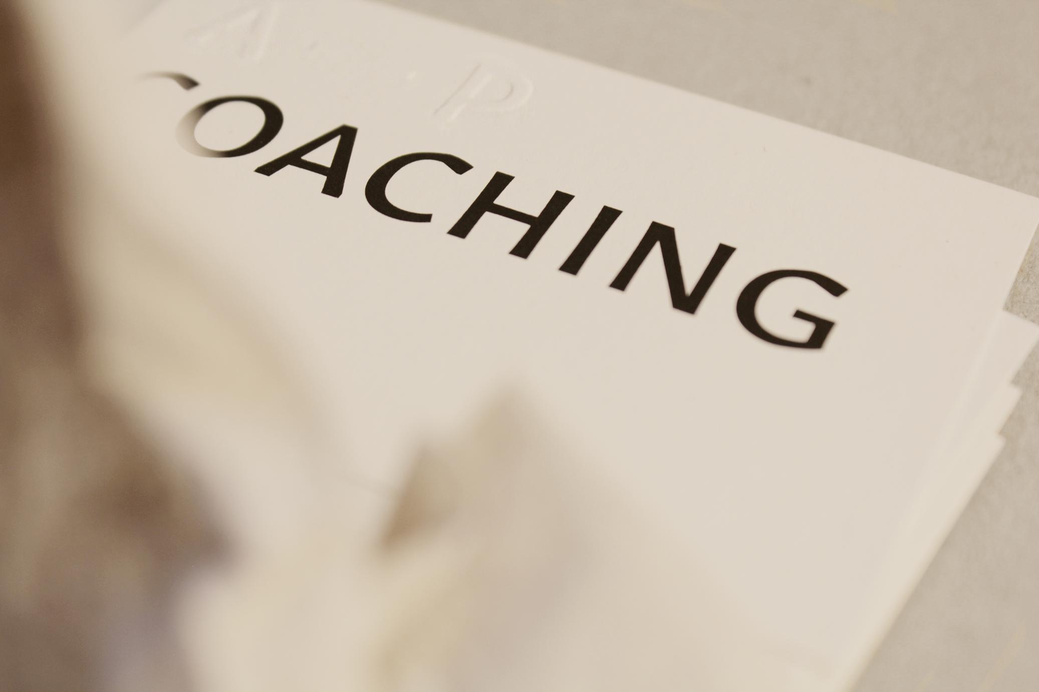 A–P_Coaching_06.jpg
