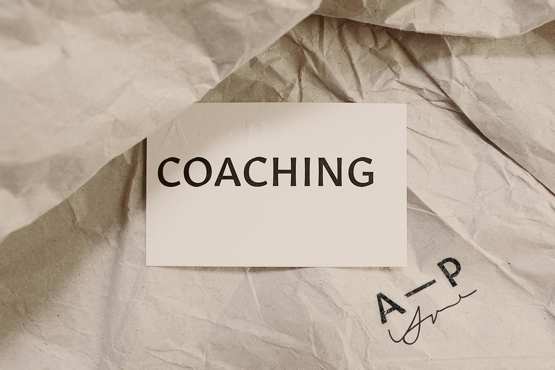 A–P_Coaching_07.jpg