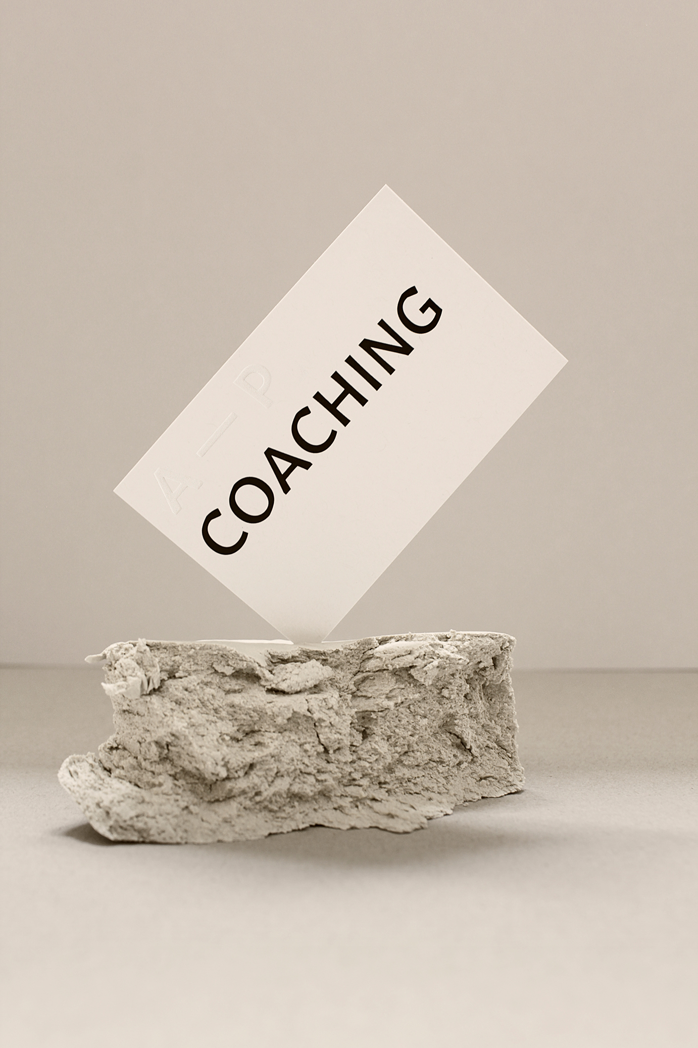 A–P_Coaching_Card_01.jpg