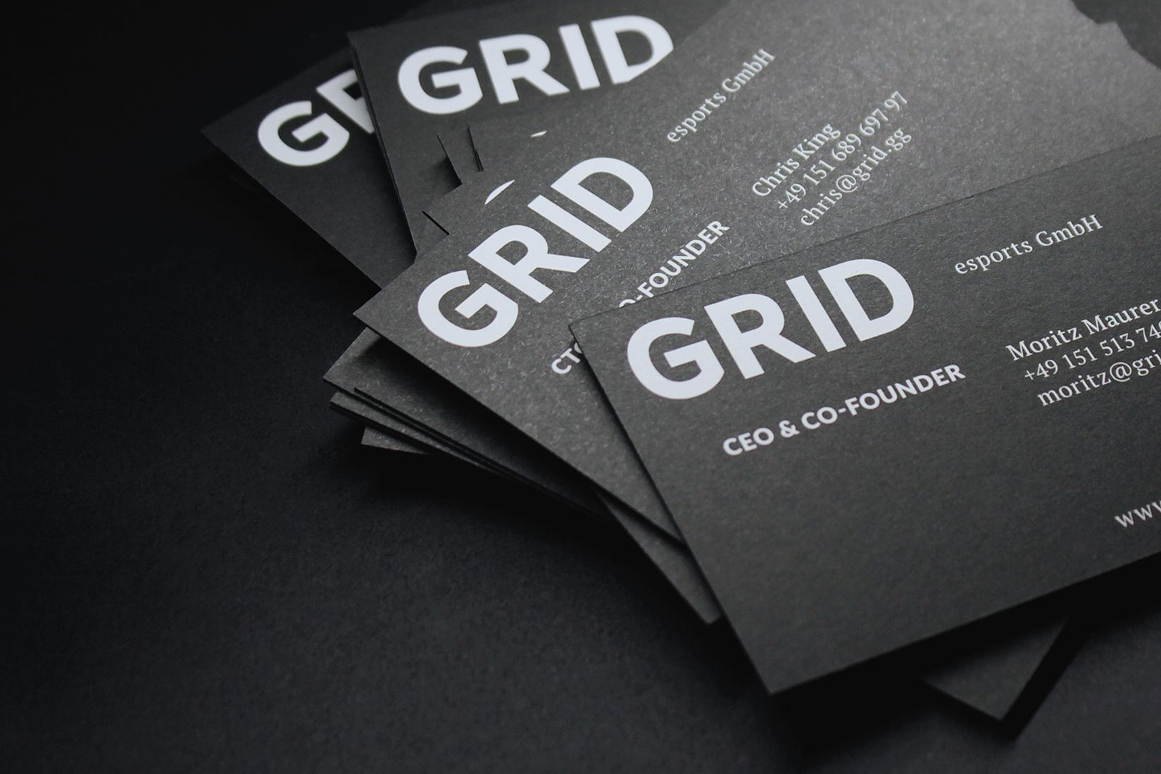 Grid_Businesscard_Studio_L_Livia_Ritthaler02.jpg