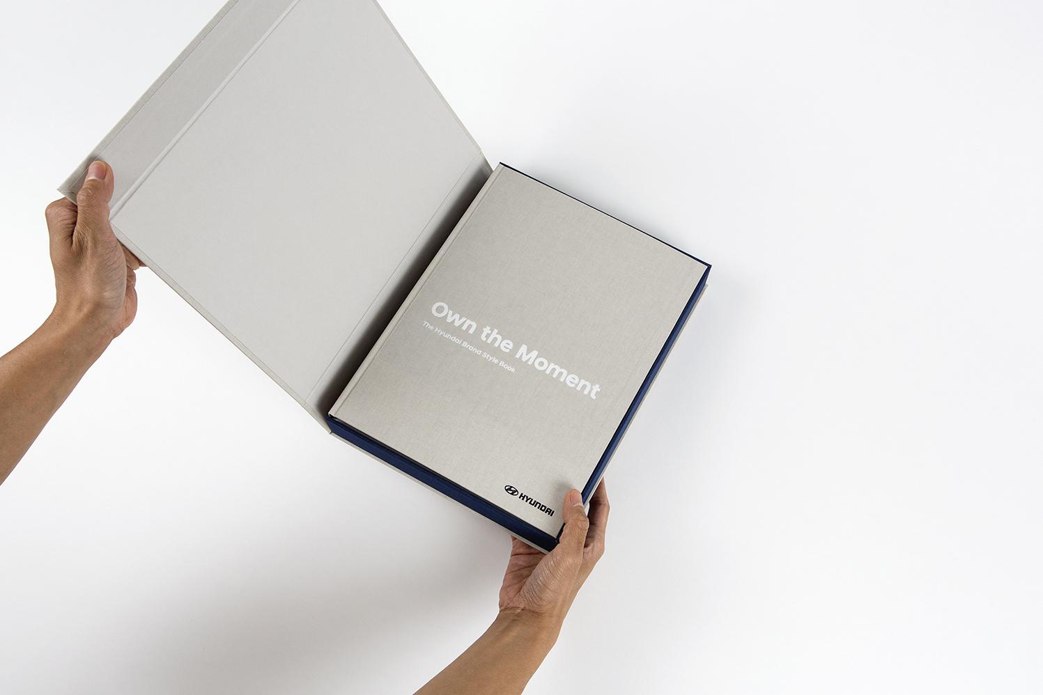Hyundai_Studio-L_Livia-Ritthaler_Brandbook.jpg