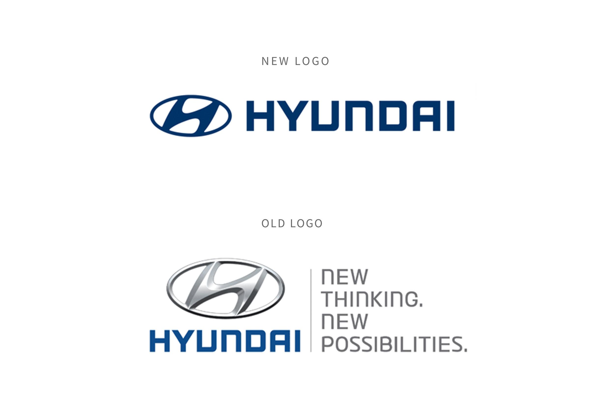 Hyundai_Logo_Redsign_Studio-L.jpg