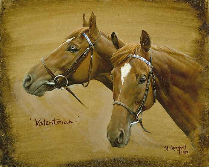 Valentinian