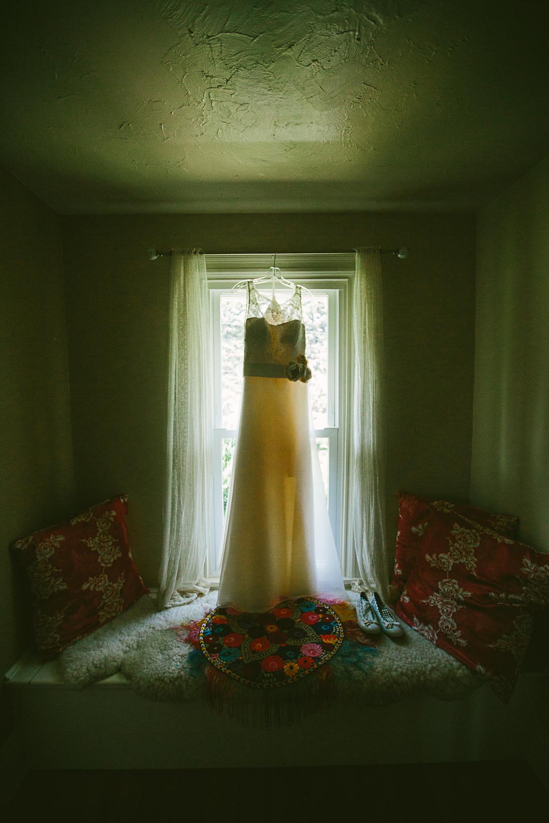 wedding teasers-2.jpg