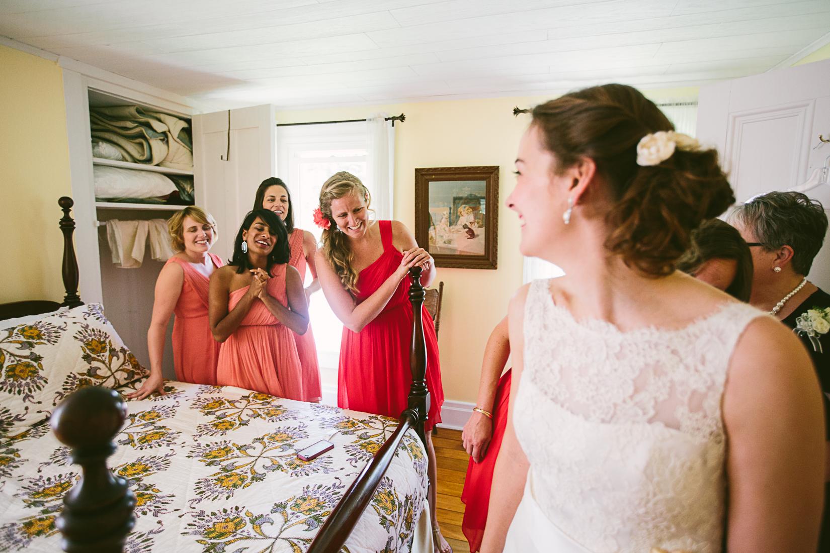 wedding teasers-11.jpg