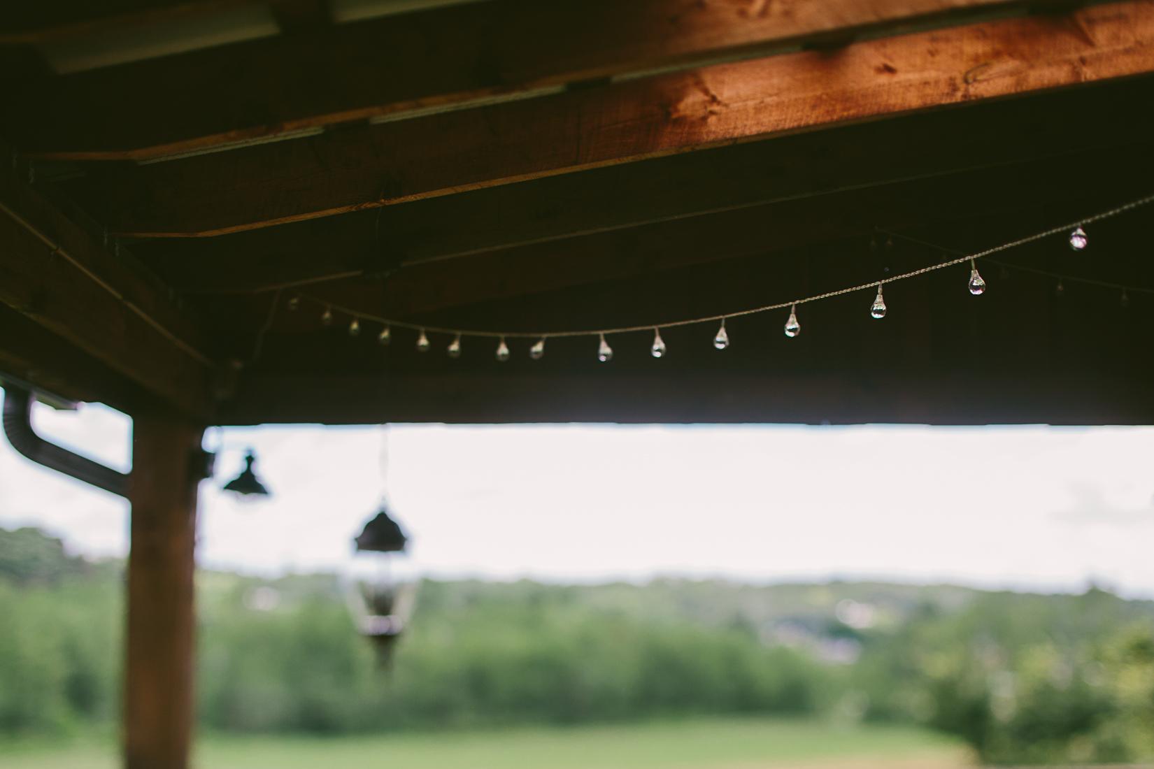 wedding teasers-14.jpg
