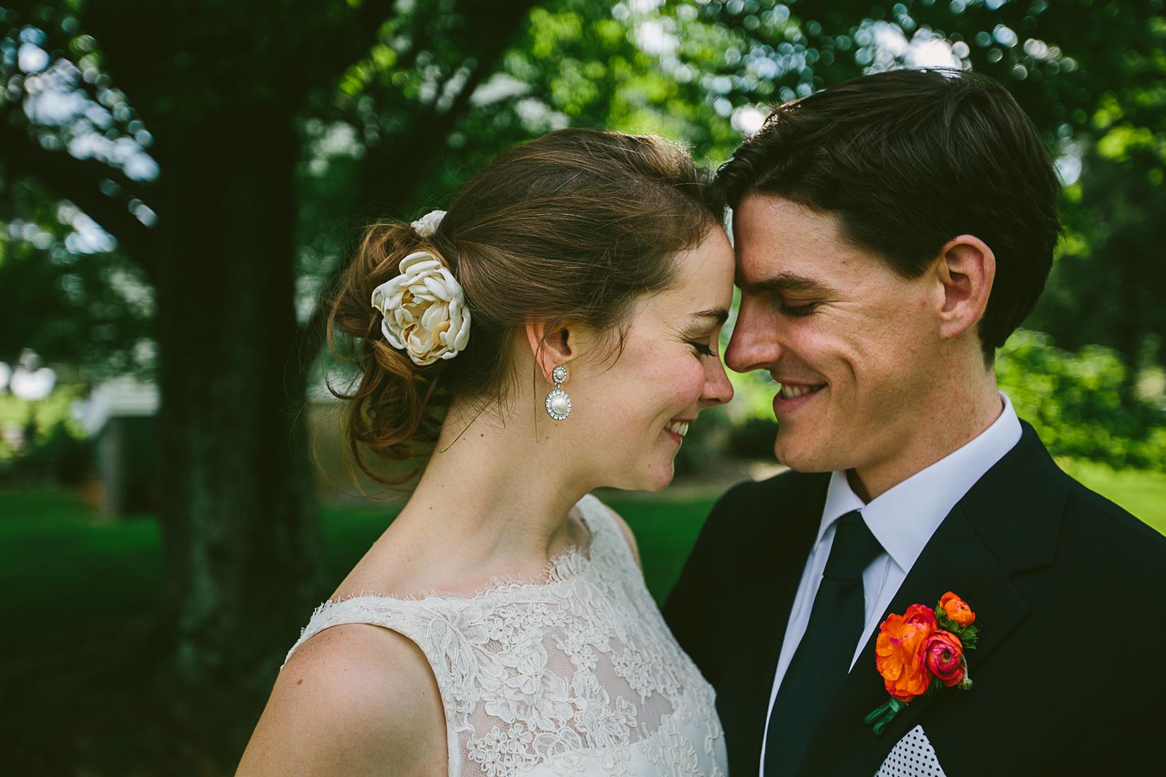 wedding teasers-29.jpg