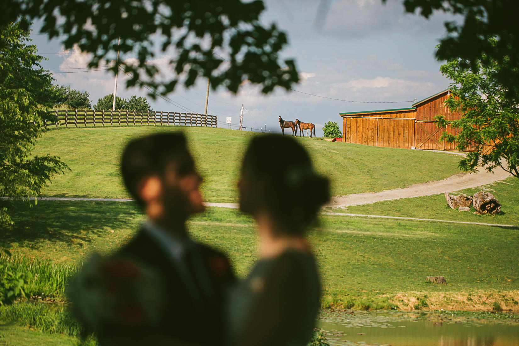 wedding teasers-28.jpg