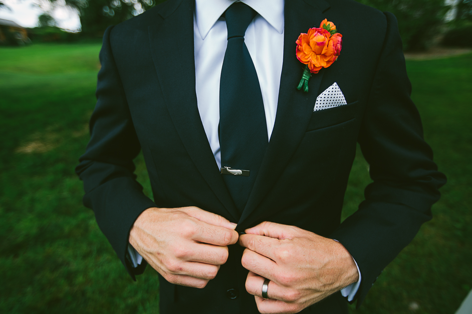 wedding teasers-31.jpg