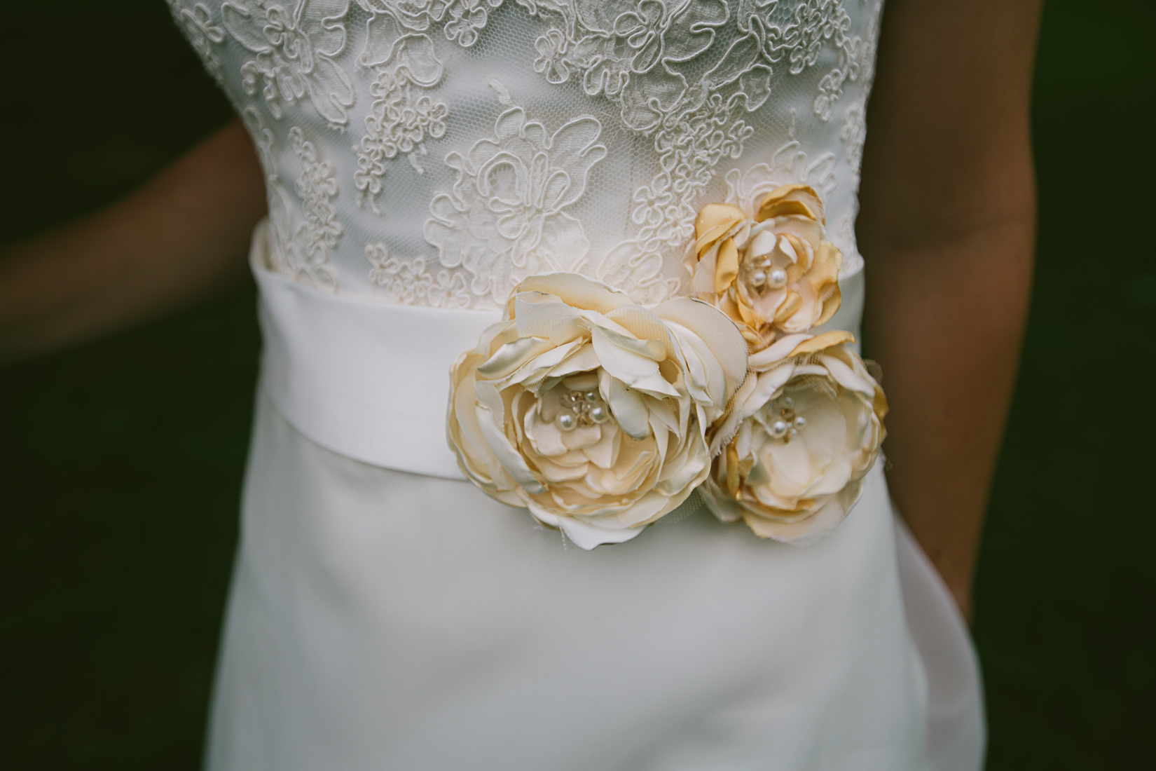 wedding teasers-32.jpg