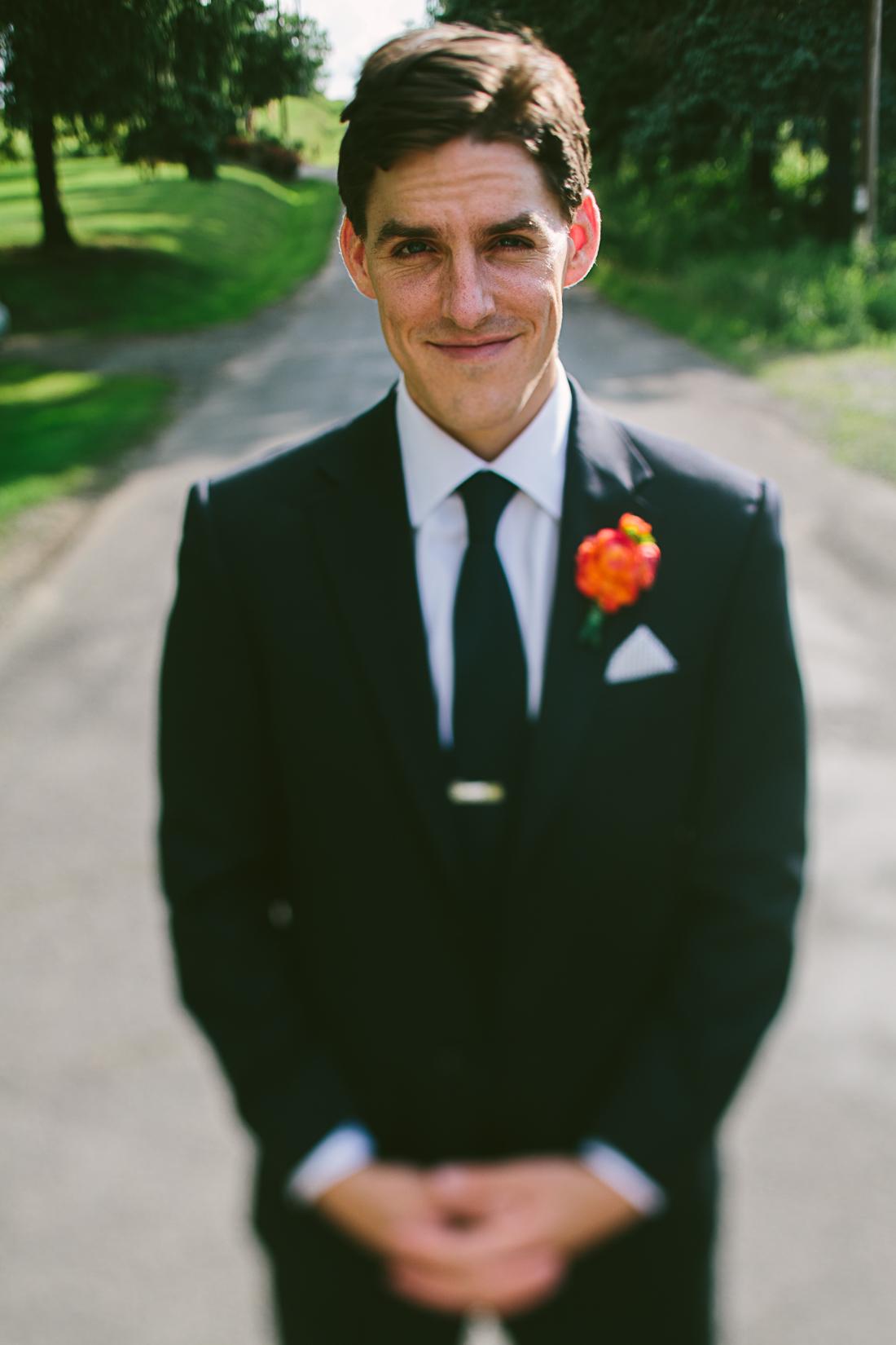 wedding teasers-34.jpg