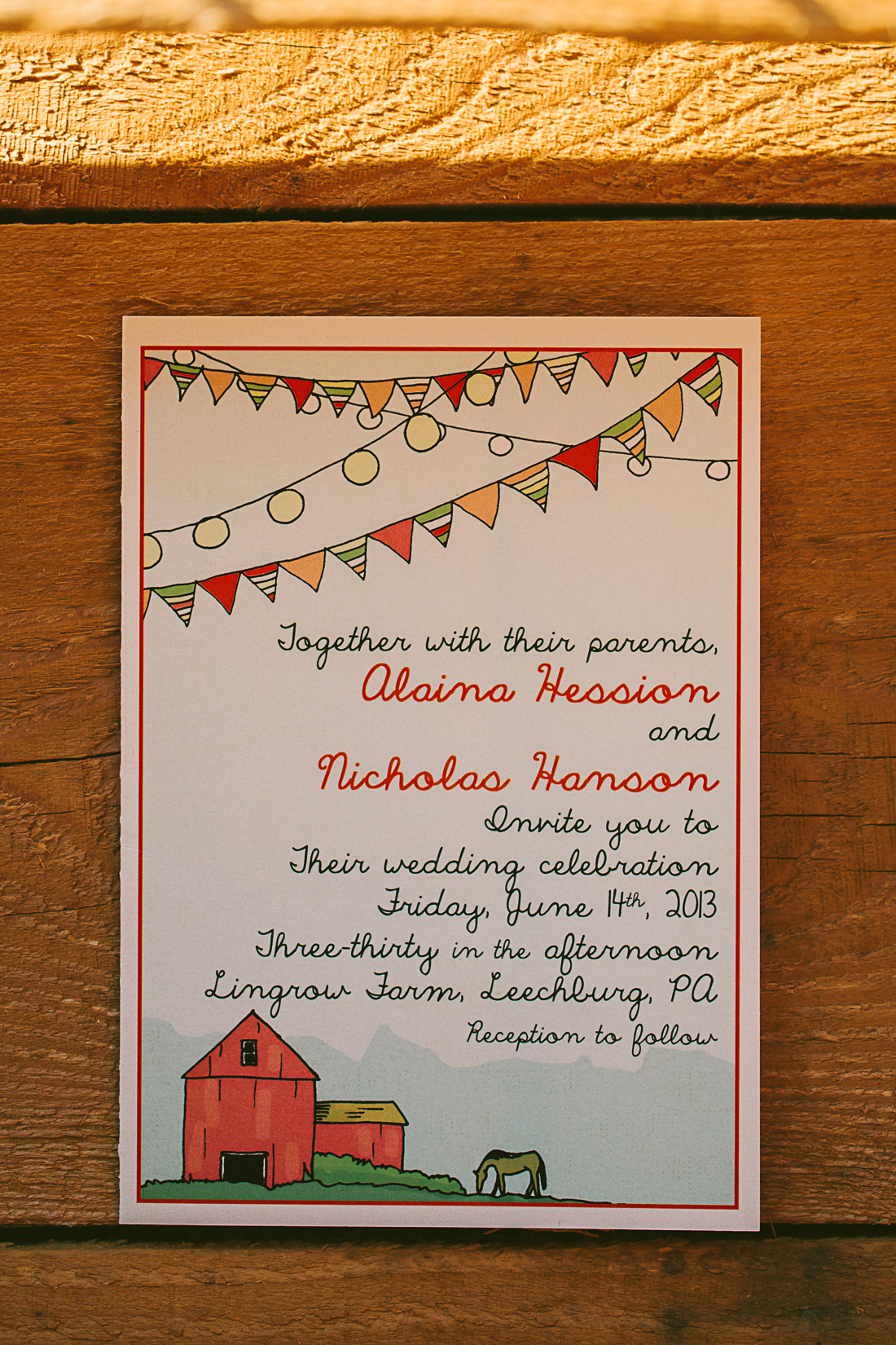 wedding teasers-36.jpg