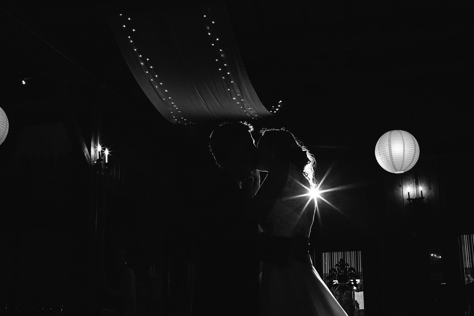 wedding teasers-40.jpg