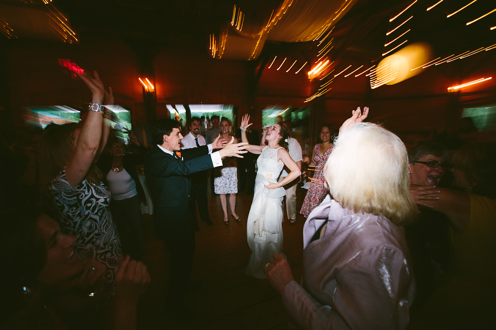 wedding teasers-41.jpg