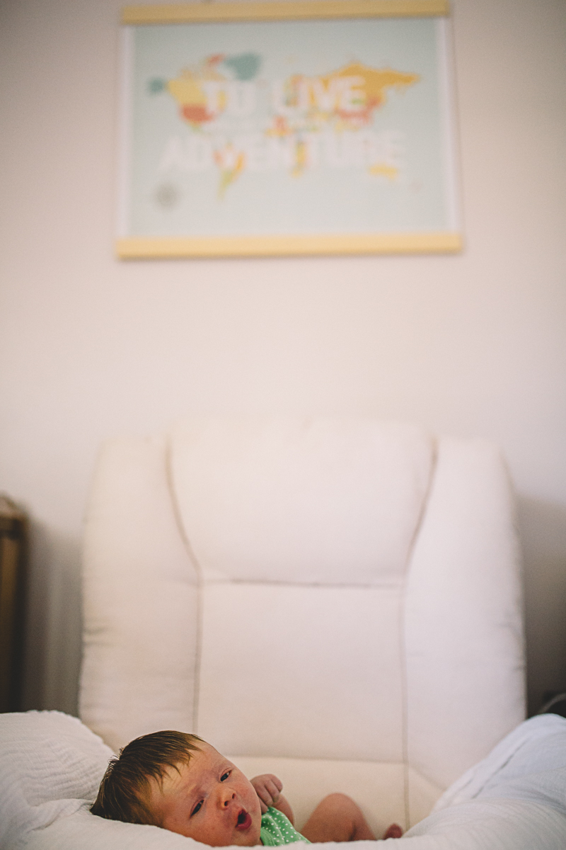 newborn photography - jessica love photography-5.jpg