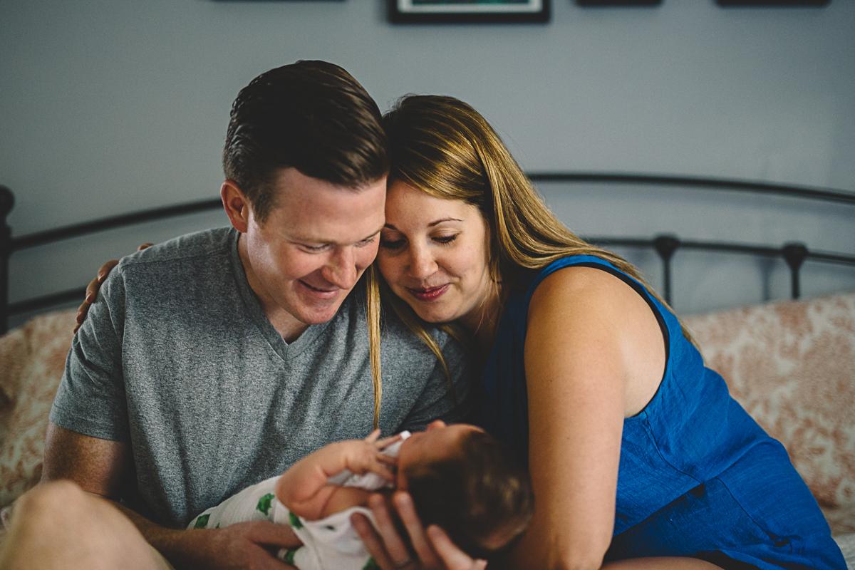 newborn photography - jessica love photography-14.jpg