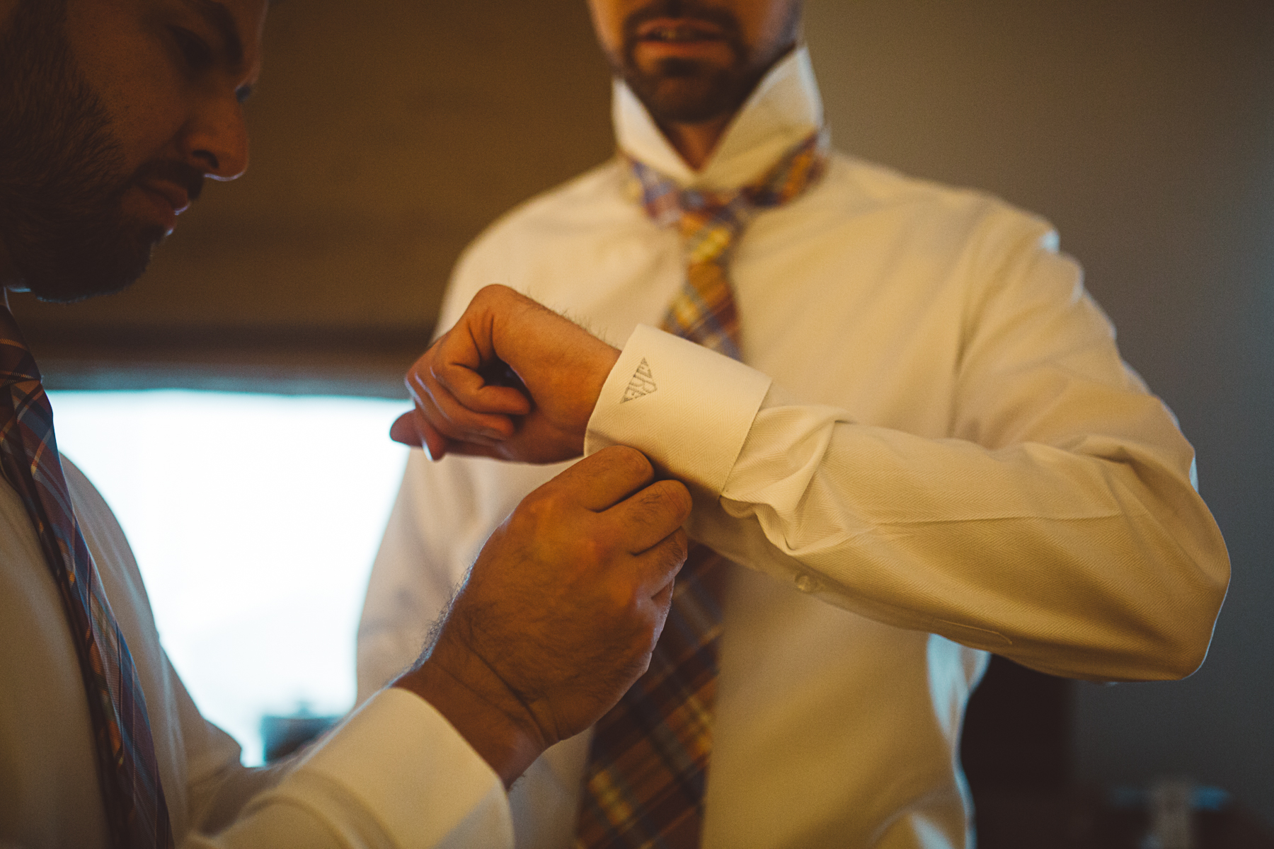high line house columbus ohio wedding photography -1.jpg