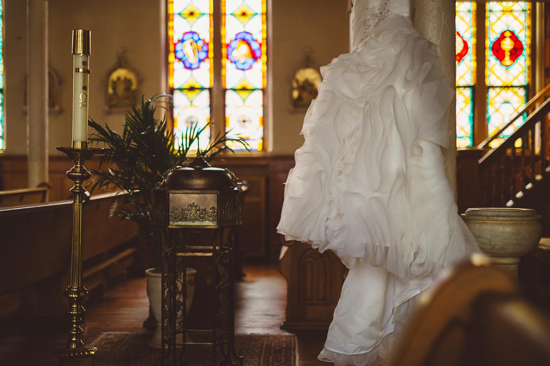 high line house columbus ohio wedding photography -2.jpg
