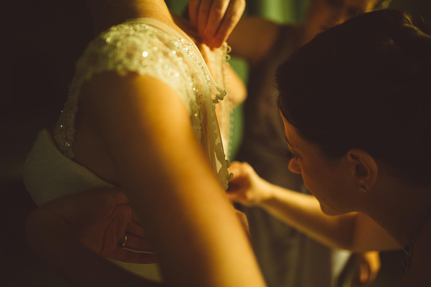 high line house columbus ohio wedding photography -3.jpg