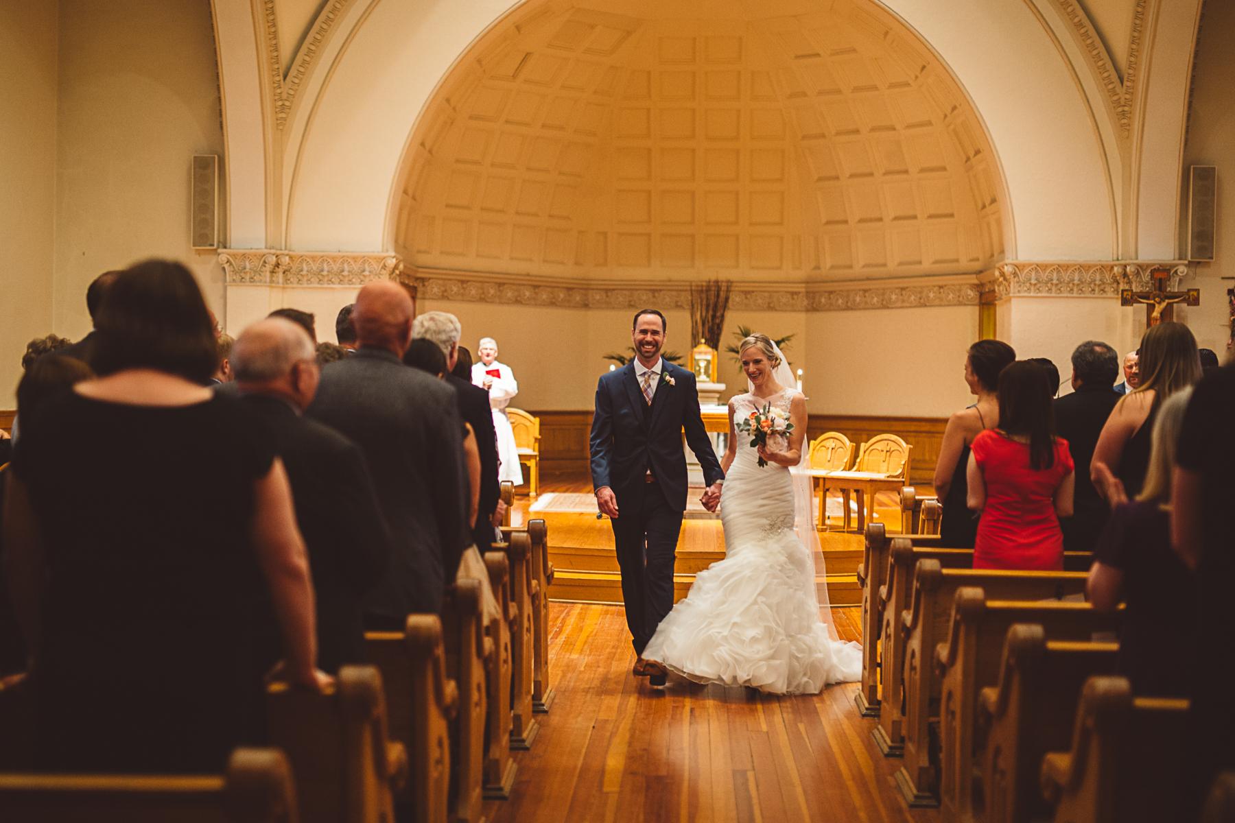 high line house columbus ohio wedding photography -13.jpg