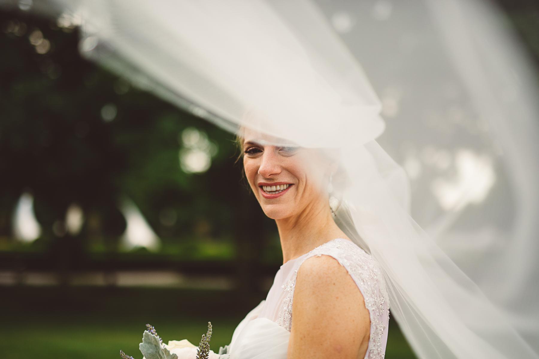 high line house columbus ohio wedding photography -15.jpg