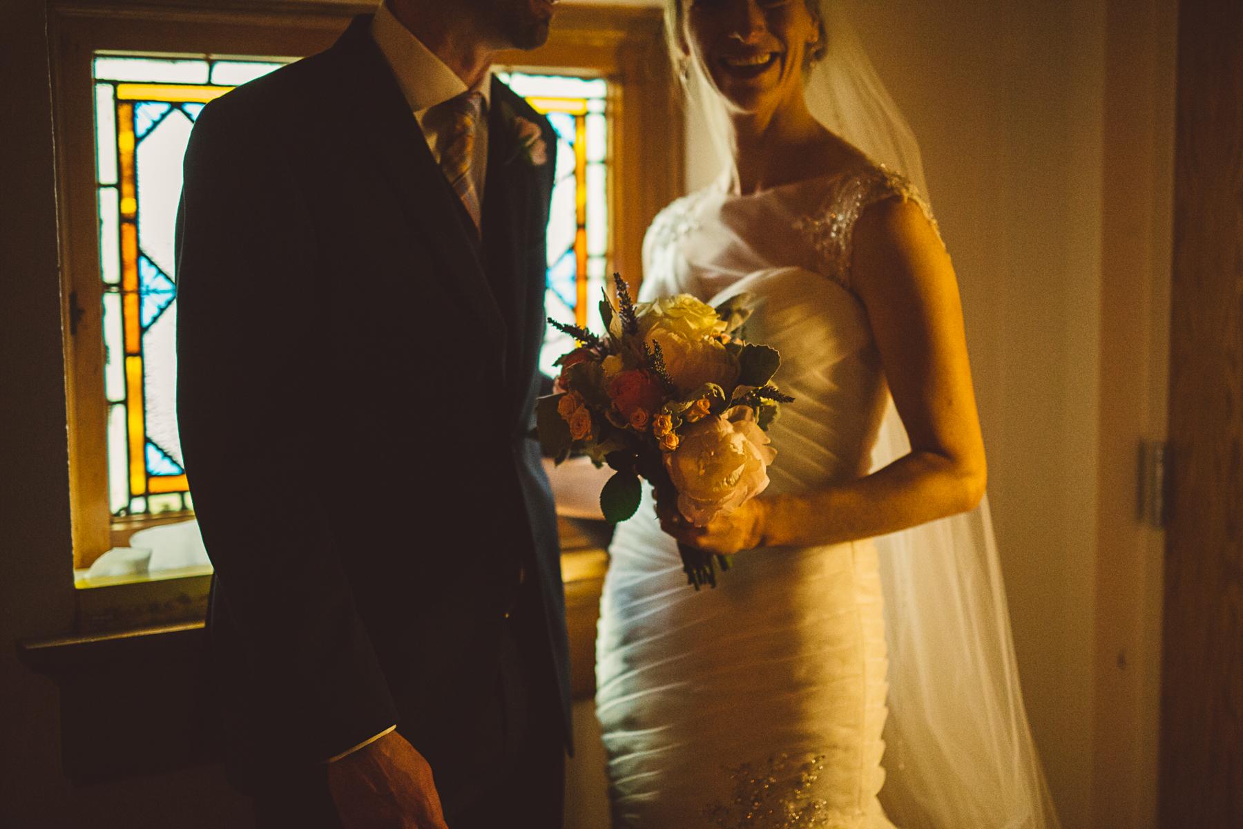 high line house columbus ohio wedding photography -14.jpg