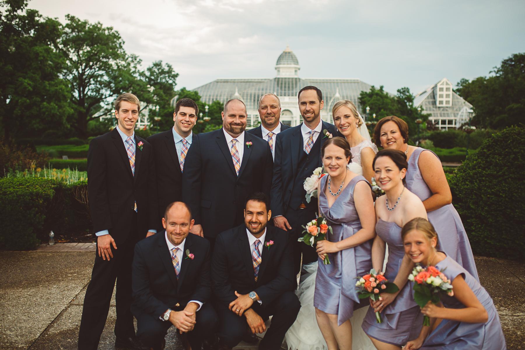 high line house columbus ohio wedding photography -17.jpg
