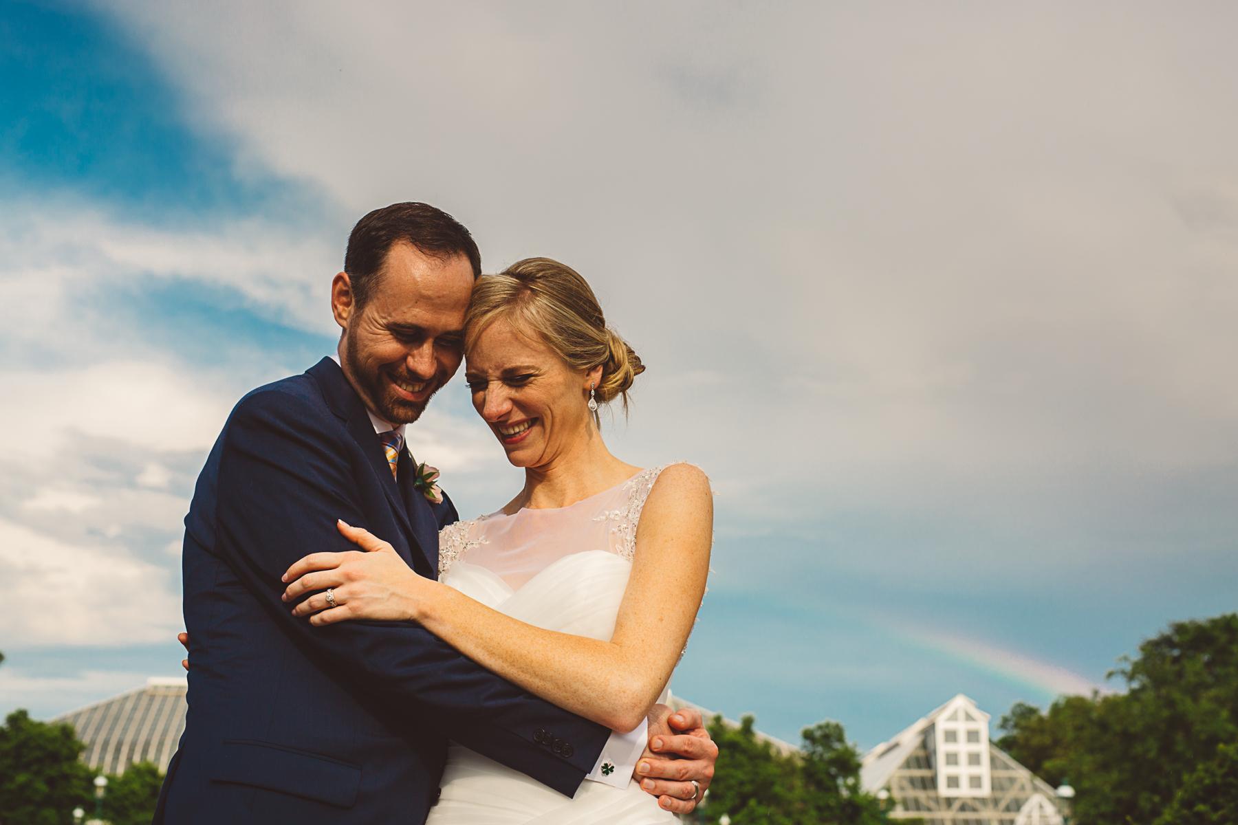 high line house columbus ohio wedding photography -24.jpg