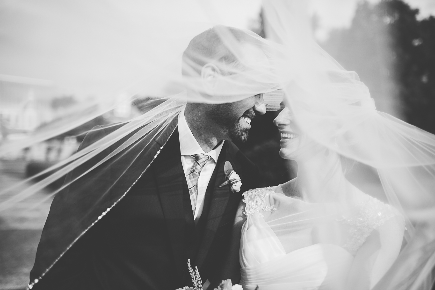 high line house columbus ohio wedding photography -18.jpg