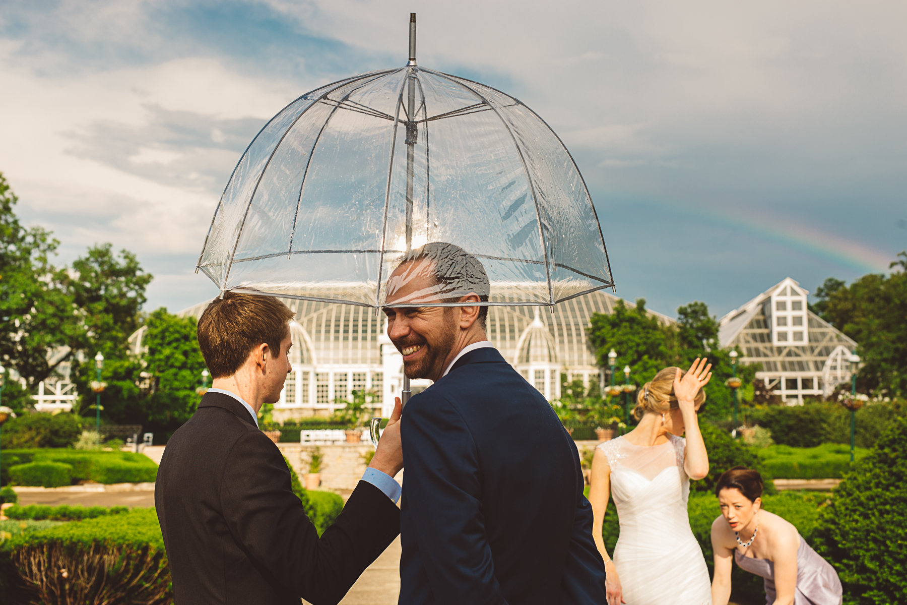 high line house columbus ohio wedding photography -25.jpg