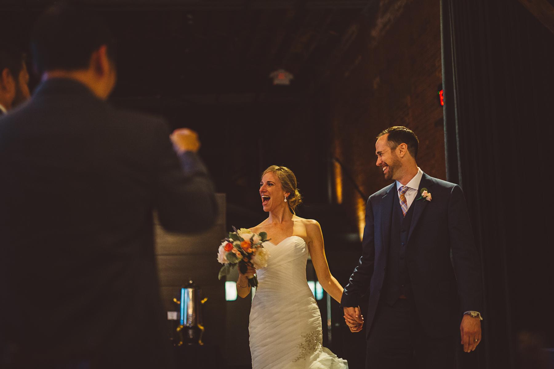 high line house columbus ohio wedding photography -35.jpg