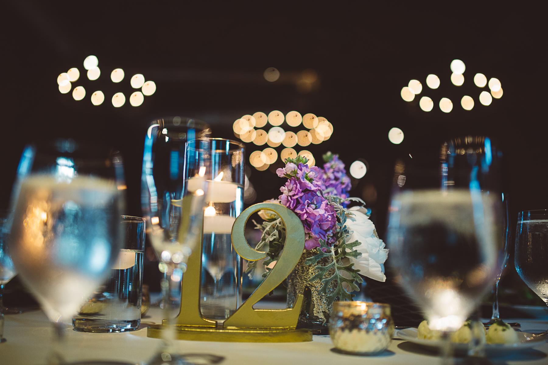 high line house columbus ohio wedding photography -33.jpg