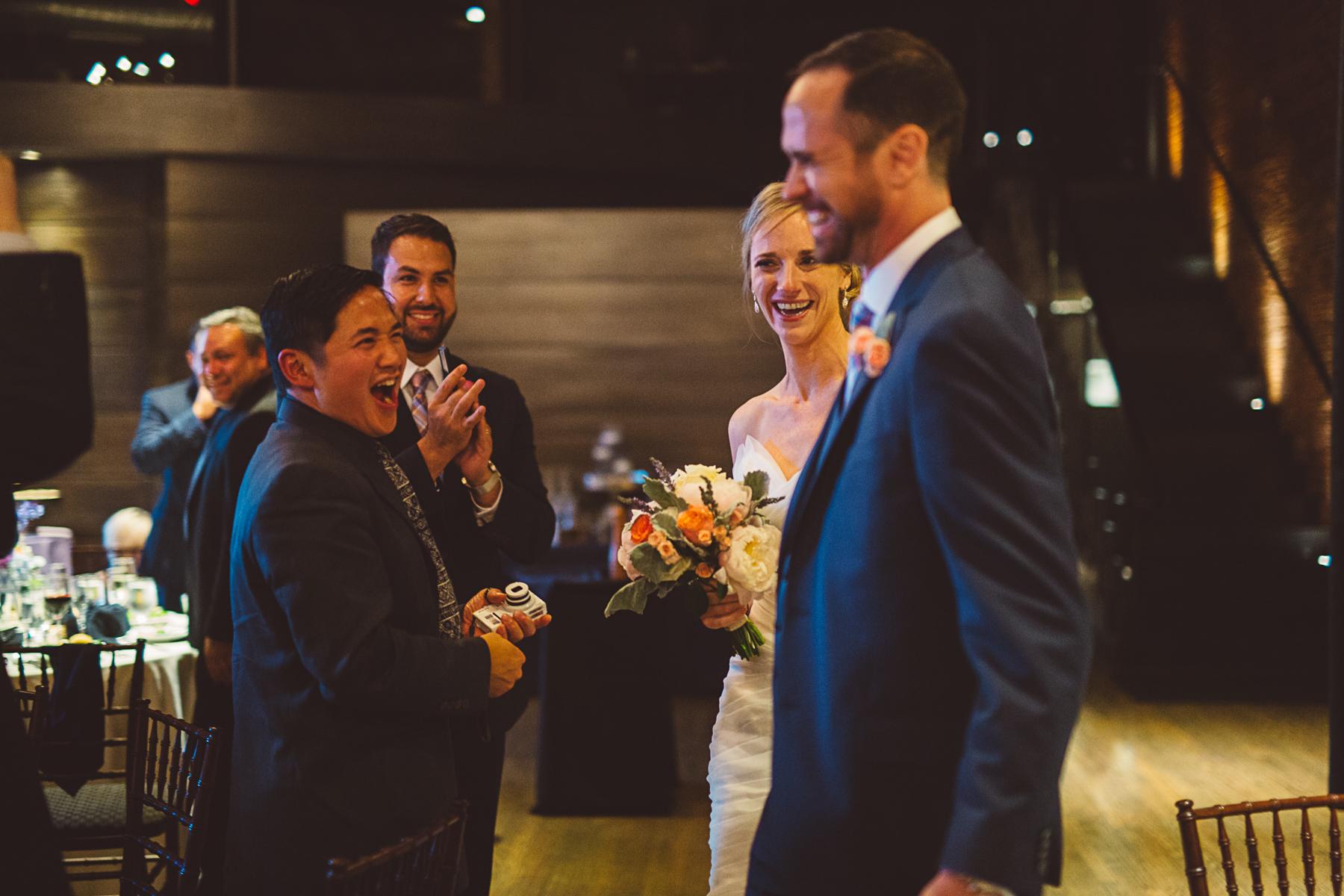 high line house columbus ohio wedding photography -36.jpg